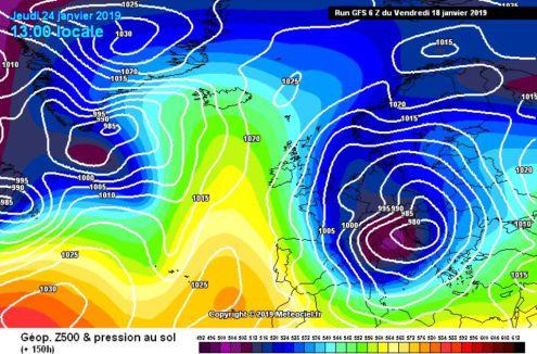 Engadin, St Moritz, Switzerland ski weather forecast