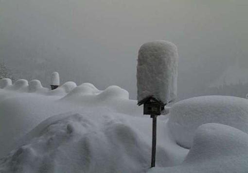 Vorarlberg, 11 December 2012