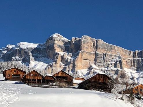 Prato Nevoso, Italy - Weather to ski - Snow forecast, 1 March 2016