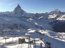 Weather to ski - Latest snow report - 1 December 2016