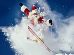 Will it snow in the Alps this Christmas?