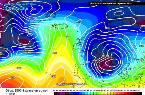 Engadin, St Moritz, Switzerland ski weather forecast