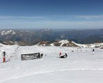 Weather to ski - Our blog - Where to ski in the Alps in June - Les 2 Alpes, France