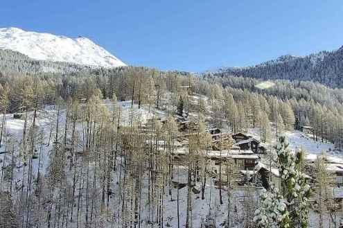 Zermatt, Switzerland – Weather to ski – Snow report, 12 December 2019