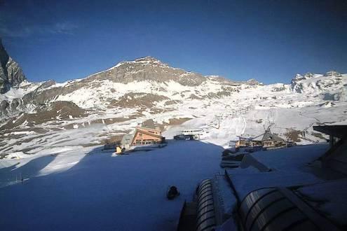 Livigno, Italy – Weather to ski – Snow report, 2 March 2017