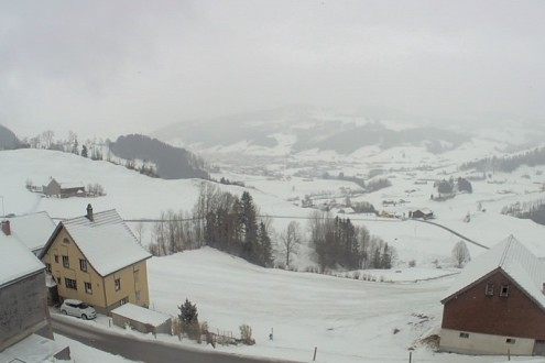 St Moritz, Switzerland – Weather to ski – Snow report, 14 December 2017