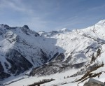 5 reasons to consider Saas-Fee for your next family skiing holiday