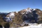 The 2012-13 ski season so far