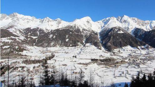 Virgen, Austria – Weather to ski – Snow report, 14 February 2019
