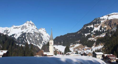 Hintertux, Austria - Weather to ski - Snow report, 21 April 2016