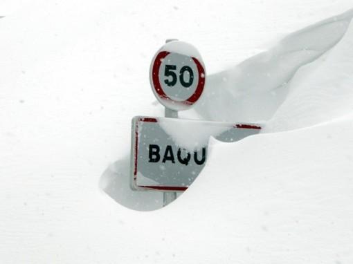Baqueira Beret, Spain