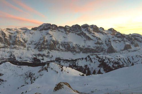 Portes du Soleil – Weather to ski – Snow forecast, 8 January 2020
