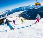 Weather to ski - Our blog: Five of the best places to ski in Austria